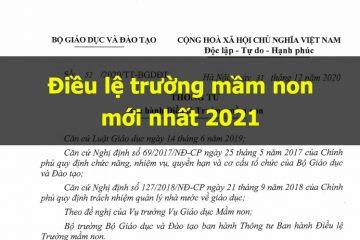 dieu-le-truong-mam-non-moi-nhat-2021